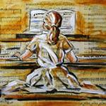 dziewczynka-piano