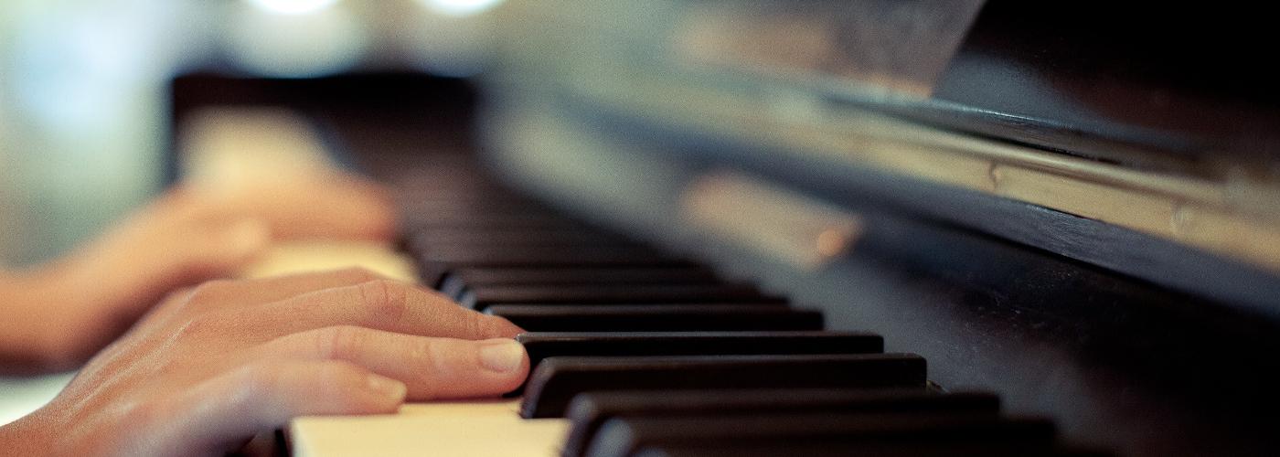 Fundacja Chopin w Ogrodzie Sztuk