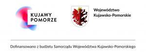 belka dofinansowano logo poziom Województwo kp podpis pod spode
